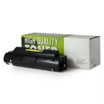Remanufactured Canon 1507A013AA Toner Cartridge Yellow 6k